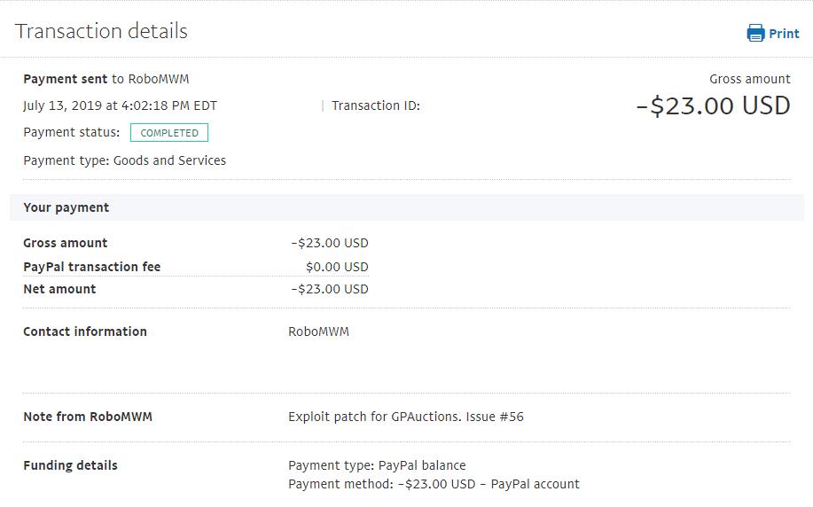 Ypal Earn Money August 2019 – Meta Morphoz